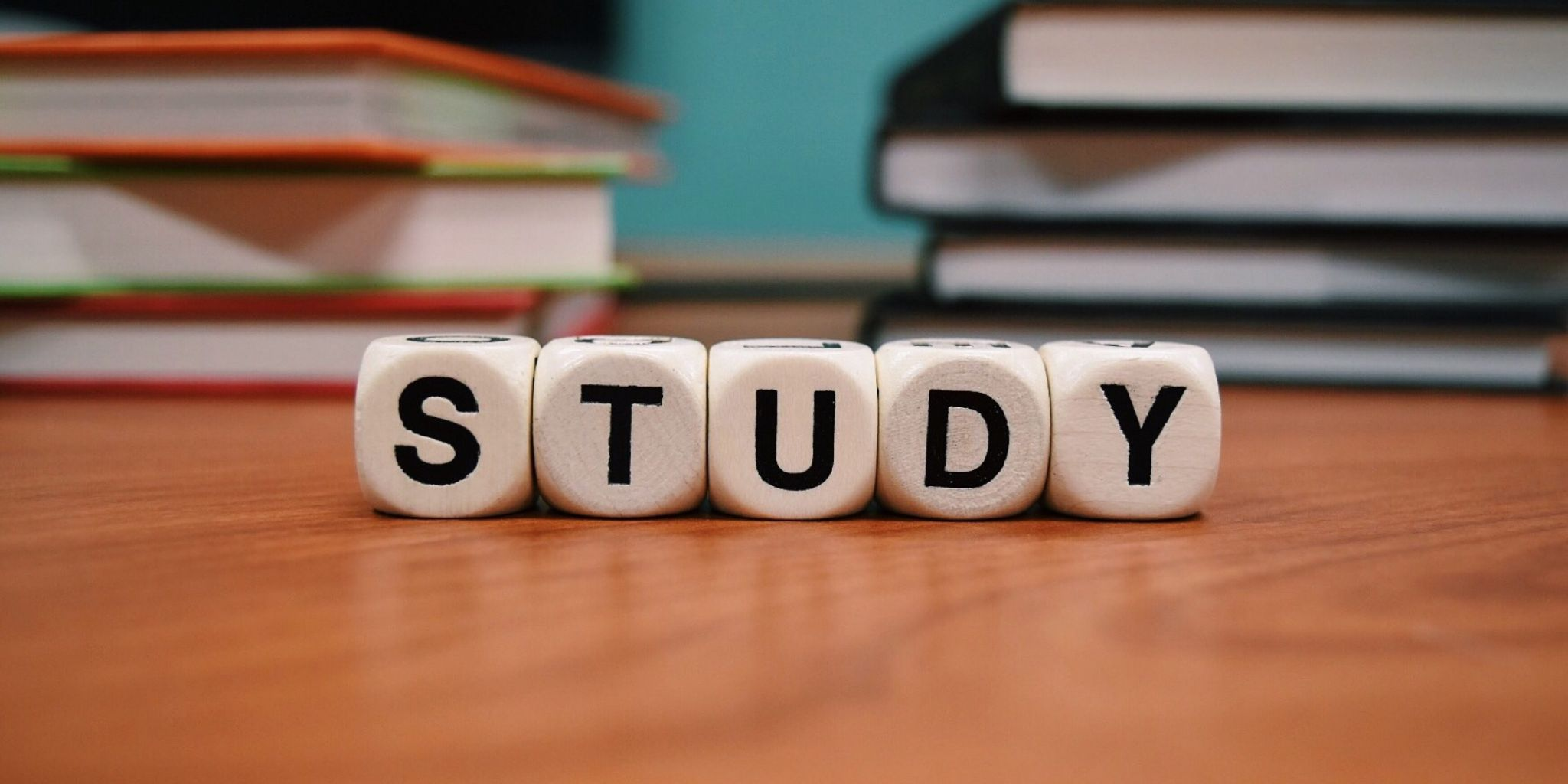 12 Steps How to Study Effectively
