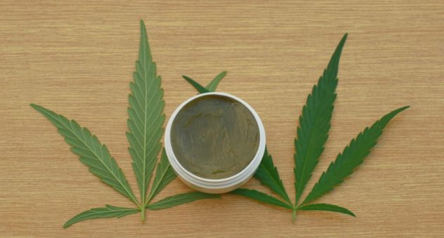 Possession Of CBD In The UK And Its Legalisation – An Overview