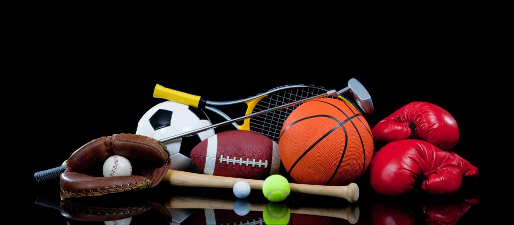 What Are The Most Popular Sports In The World?